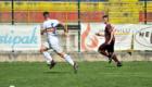 Juniores-Verbania-Calcio-Juventus-Domo-Derby (48)