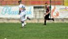Juniores-Verbania-Calcio-Juventus-Domo-Derby (49)