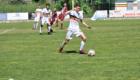 Juniores-Verbania-Calcio-Juventus-Domo-Derby (5)
