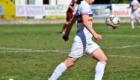 Juniores-Verbania-Calcio-Juventus-Domo-Derby (50)