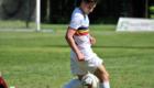 Juniores-Verbania-Calcio-Juventus-Domo-Derby (51)
