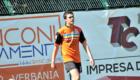 Juniores-Verbania-Calcio-Juventus-Domo-Derby (53)
