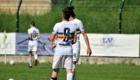 Juniores-Verbania-Calcio-Juventus-Domo-Derby (54)