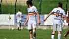 Juniores-Verbania-Calcio-Juventus-Domo-Derby (55)
