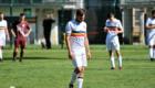 Juniores-Verbania-Calcio-Juventus-Domo-Derby (57)
