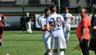 Juniores-Verbania-Calcio-Juventus-Domo-Derby (58)