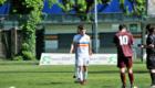 Juniores-Verbania-Calcio-Juventus-Domo-Derby (59)