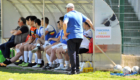 Juniores-Verbania-Calcio-Juventus-Domo-Derby (6)