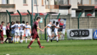 Juniores-Verbania-Calcio-Juventus-Domo-Derby (60)
