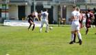 Juniores-Verbania-Calcio-Juventus-Domo-Derby (7)