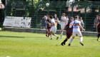Juniores-Verbania-Calcio-Juventus-Domo-Derby (8)