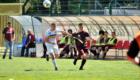 Juniores-Verbania-Calcio-Juventus-Domo-Derby (9)