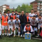 Verbania-Calcio-Fossano-Campionato-Eccellenza-Finale-Regionale-19-Maggio1