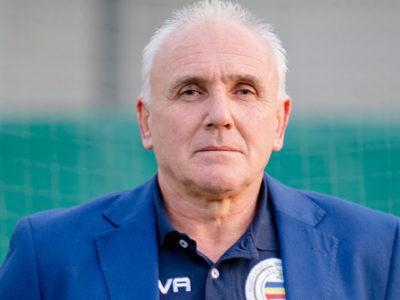Pietro Fassoli