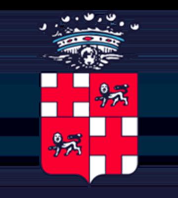 Logo Calcio Chieri 1905 Serie D 2019-2020