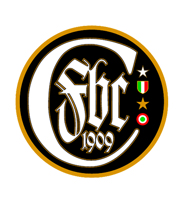 Logo Casale ASD Serie D 2019-2020