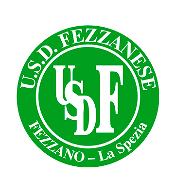 Logo Fezzanese Serie D 2019-2020