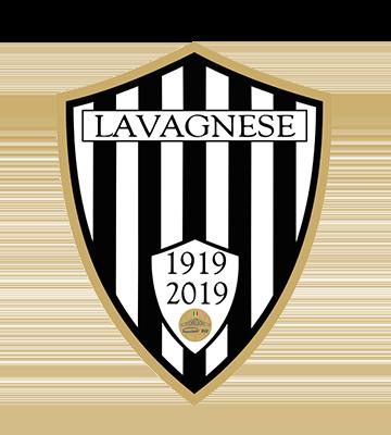 Logo Lavagnese 1919 Serie D 2019-2020
