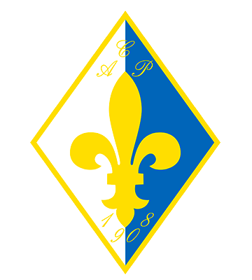 Logo Prato Serie D 2019-2020