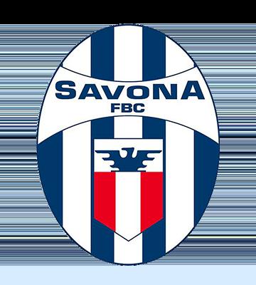 Logo Savona FBC Serie D 2019-2020