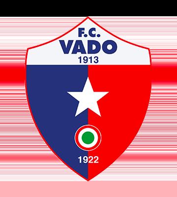 Logo FC Vado 1913 Serie D 2019-2020