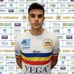 Verbania-Calcio-Alessandro-Mutti-Centrocampista1