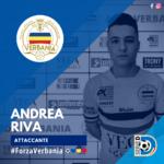 Verbania-Calcio-Andrea-Riva-Attaccante_