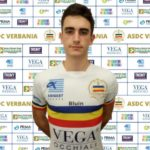 Verbania-Calcio-Daniele-Vanzan-centrocampista