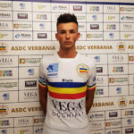 Verbania-Calcio-Federico-Strola-Portiere-Serie-D-2019-2020-440x550