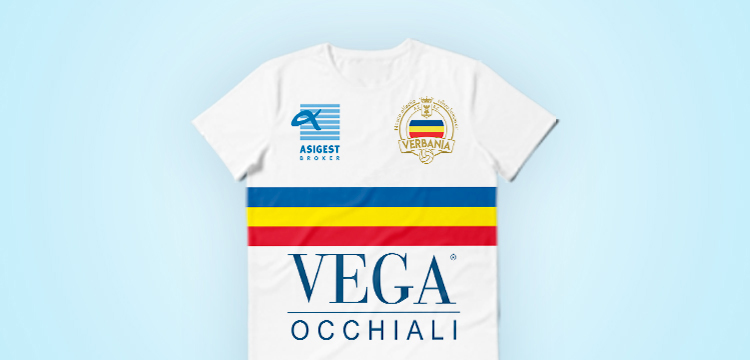 Verbania-Calcio-Merchandising-2020