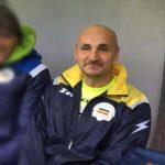 Verbania-Calcio-Prima-Squadra-Mauro-Bernasconi-Massaggiatore-Massoterapista