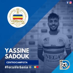 Verbania-Calcio-Yassine-Sadouk-Centrocampista