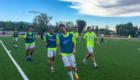 Savona-Verbania-Serie-D-8-Settembre-2019-Seconda-Giornata (1)