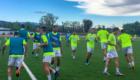 Savona-Verbania-Serie-D-8-Settembre-2019-Seconda-Giornata (2)