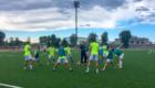 Savona-Verbania-Serie-D-8-Settembre-2019-Seconda-Giornata (3)