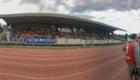 Savona-Verbania-Serie-D-8-Settembre-2019-Seconda-Giornata (4)