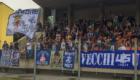 Savona-Verbania-Serie-D-8-Settembre-2019-Seconda-Giornata (5)