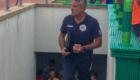Savona-Verbania-Serie-D-8-Settembre-2019-Seconda-Giornata (6)