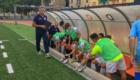 Savona-Verbania-Serie-D-8-Settembre-2019-Seconda-Giornata (7)