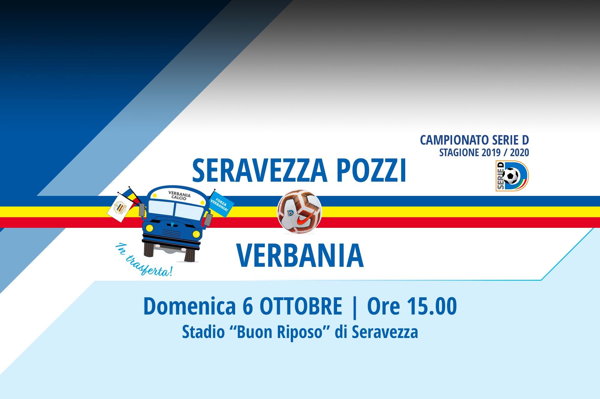 detailed pictures f030e 9f07f ASDC Verbania Calcio   Sito Ufficiale