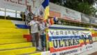 Verbania-Calcio-Chieri-1955-Serie-D-29-Settembre-2019-Quinta-Giornata(1)
