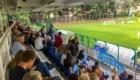 Verbania-Calcio-Chieri-1955-Serie-D-29-Settembre-2019-Quinta-Giornata(10)