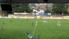 Verbania-Calcio-Chieri-1955-Serie-D-29-Settembre-2019-Quinta-Giornata(12)