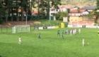 Verbania-Calcio-Chieri-1955-Serie-D-29-Settembre-2019-Quinta-Giornata(13)