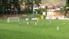Verbania-Calcio-Chieri-1955-Serie-D-29-Settembre-2019-Quinta-Giornata(14)