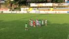 Verbania-Calcio-Chieri-1955-Serie-D-29-Settembre-2019-Quinta-Giornata(15)