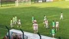 Verbania-Calcio-Chieri-1955-Serie-D-29-Settembre-2019-Quinta-Giornata(16)