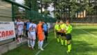 Verbania-Calcio-Chieri-1955-Serie-D-29-Settembre-2019-Quinta-Giornata(2)