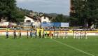 Verbania-Calcio-Chieri-1955-Serie-D-29-Settembre-2019-Quinta-Giornata(3)