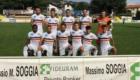Verbania-Calcio-Chieri-1955-Serie-D-29-Settembre-2019-Quinta-Giornata(4)